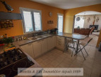 A vendre Barjac 3014718968 Sarl provence cevennes immobilier