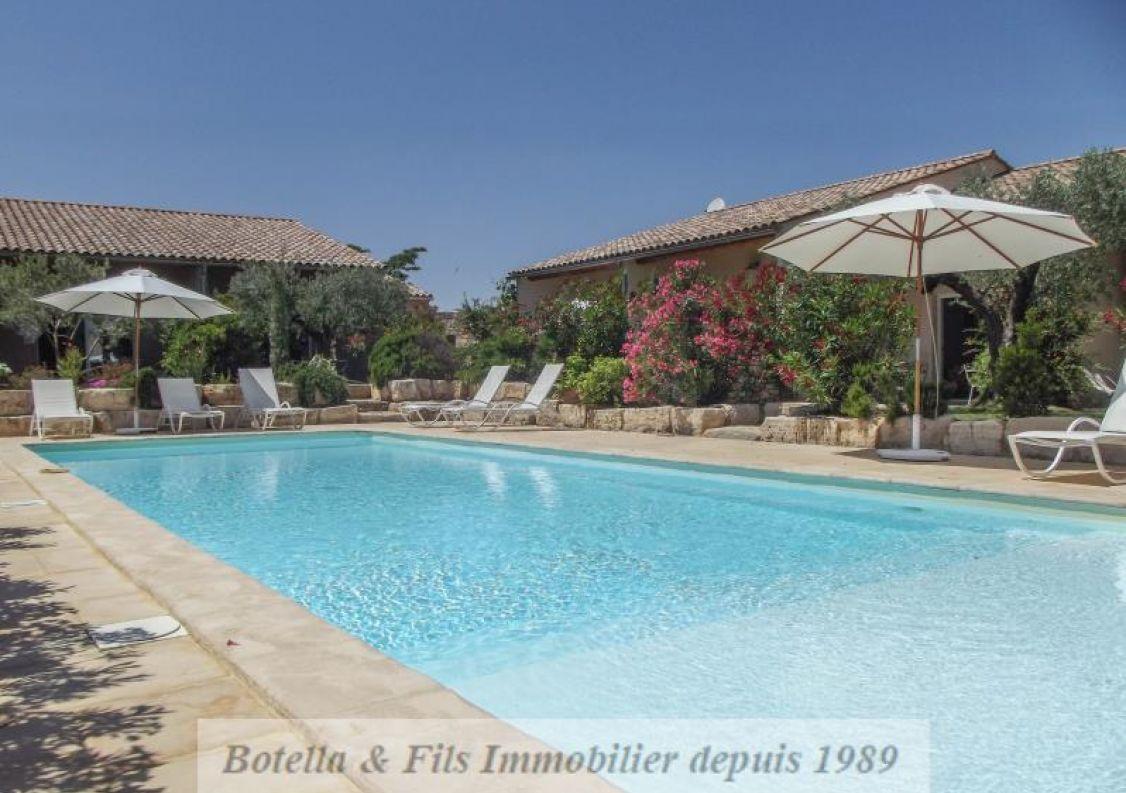 A vendre St Martin D Ardeche 3014718985 Botella et fils immobilier prestige