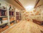 A vendre Uzes 3014718989 Botella et fils immobilier prestige