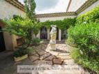 A vendre  Uzes | Réf 3014718990 - Sarl provence cevennes immobilier