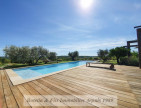 For sale Uzes 3014718995 Botella et fils immobilier prestige