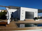 For sale Uzes 3014719008 Sarl provence cevennes immobilier