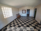 A vendre Barjac 3014719009 Sarl provence cevennes immobilier