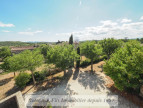 For sale Barjac 3014719009 Sarl provence cevennes immobilier