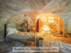 A vendre  Uzes | Réf 3014719010 - Sarl provence cevennes immobilier