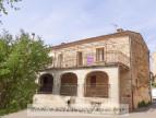 A vendre Barjac 3014719015 Sarl provence cevennes immobilier