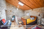 A vendre Barjac 3014719017 Sarl provence cevennes immobilier