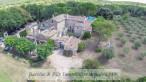 A vendre Uzes 3014719028 Sarl provence cevennes immobilier