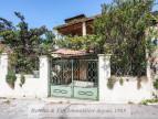 A vendre Barjac 3014719033 Sarl provence cevennes immobilier