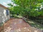 A vendre  Uzes | Réf 3014719036 - Sarl provence cevennes immobilier