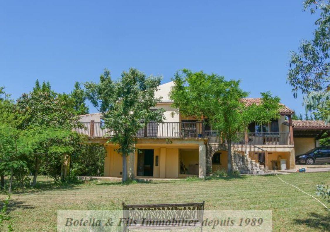 A vendre Venejan 3014719038 Botella et fils immobilier prestige