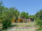 A vendre  Venejan | Réf 3014719038 - Sarl provence cevennes immobilier