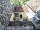 A vendre  Barjac   Réf 3014719045 - Sarl provence cevennes immobilier