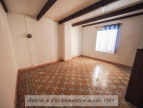 A vendre Barjac 3014719045 Sarl provence cevennes immobilier