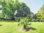 A vendre  Uzes | Réf 3014719049 - Sarl provence cevennes immobilier