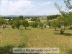 For sale Barjac 3014719059 Sarl provence cevennes immobilier