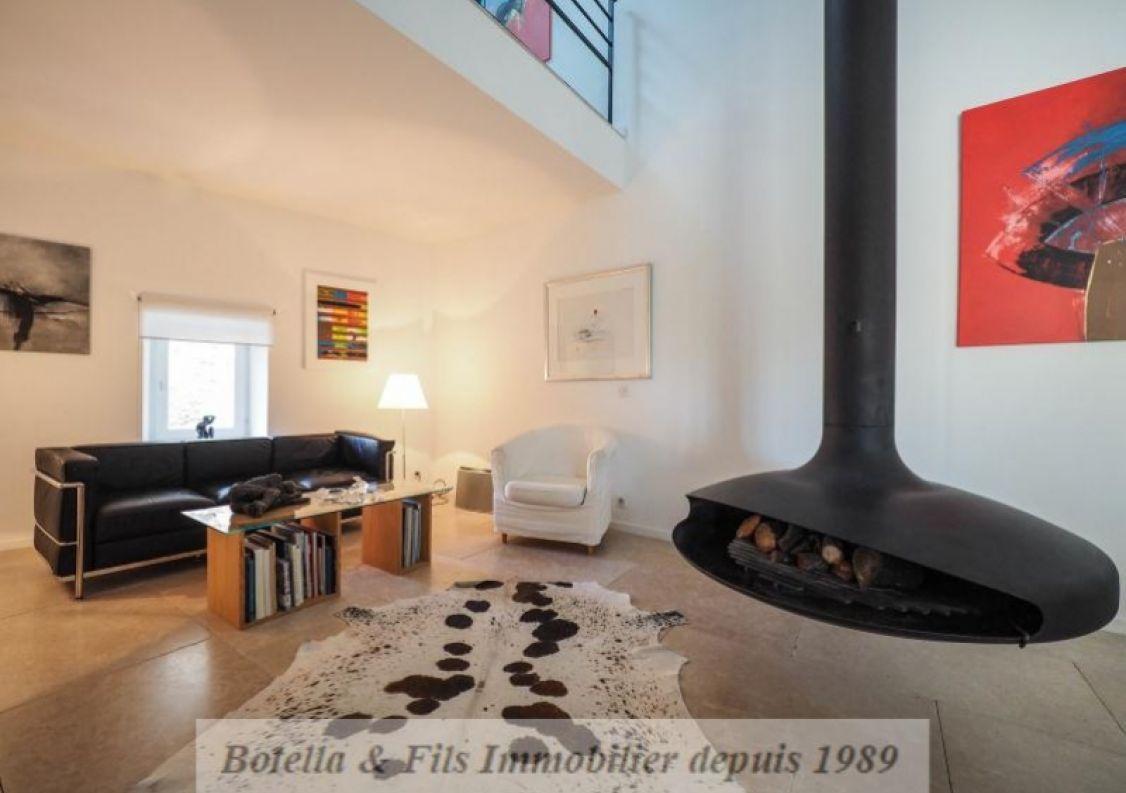 A vendre Uzes 301472098 Botella et fils immobilier prestige