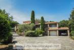A vendre  Uzes | Réf 3014726218 - Sarl provence cevennes immobilier
