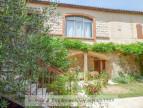 A vendre  Uzes | Réf 3014733336 - Sarl provence cevennes immobilier