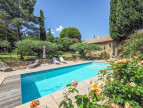 For sale Uzes 3014733984 Botella et fils immobilier prestige