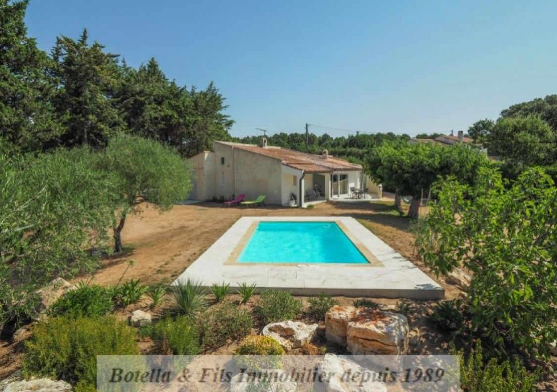 For sale Uzes 3014734048 Botella et fils immobilier prestige