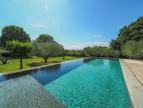 For sale Uzes 3014734336 Sarl provence cevennes immobilier