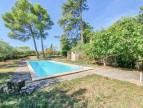 For sale Uzes 3014734337 Sarl provence cevennes immobilier