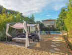 For sale Uzes 3014734339 Sarl provence cevennes immobilier