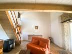 A vendre  Lussan | Réf 3014734340 - Sarl provence cevennes immobilier