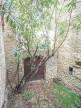 For sale Goudargues 3014734345 Sarl provence cevennes immobilier