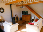 For sale Goudargues 3014734361 Sarl provence cevennes immobilier