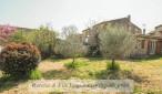 A vendre Goudargues 3014734365 Sarl provence cevennes immobilier