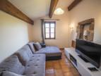 A vendre  Les Vans | Réf 3014734367 - Sarl provence cevennes immobilier