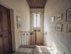 For sale Avignon 3014734368 Sarl provence cevennes immobilier