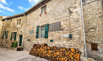 A vendre Barjac 3014734369 Sarl provence cevennes immobilier
