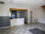A vendre Barjac 3014734371 Sarl provence cevennes immobilier