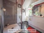A vendre  Barjac | Réf 3014734372 - Sarl provence cevennes immobilier