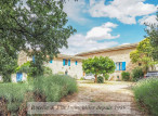 For sale Barjac 3014734372 Sarl provence cevennes immobilier