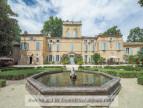 A vendre Avignon 3014734373 Botella et fils immobilier prestige