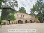 A vendre  Avignon | Réf 3014734373 - Botella et fils immobilier