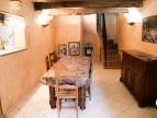 A vendre  Uzes | Réf 3014734375 - Sarl provence cevennes immobilier