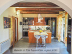 A vendre Gaujac 3014734376 Sarl provence cevennes immobilier
