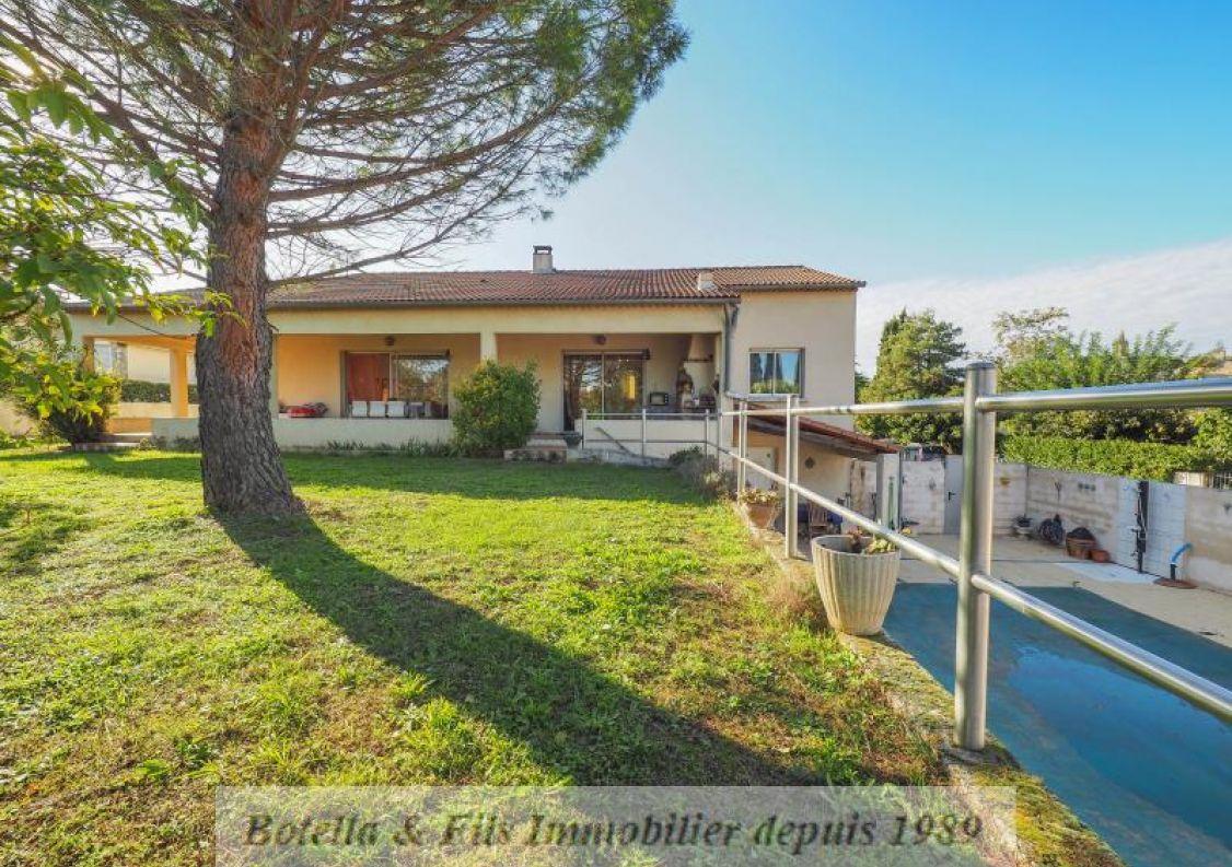 A vendre Gaujac 3014734376 Botella et fils immobilier prestige