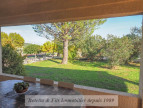 For sale Gaujac 3014734376 Sarl provence cevennes immobilier