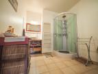 A vendre  Saint Jean De Maruejols Et Avejan | Réf 3014734377 - Sarl provence cevennes immobilier