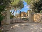 A vendre  Uzes | Réf 3014734378 - Sarl provence cevennes immobilier