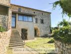 A vendre  Barjac | Réf 3014734379 - Sarl provence cevennes immobilier