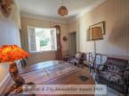 A vendre  Uzes | Réf 3014734380 - Sarl provence cevennes immobilier