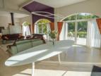 A vendre Uzes 3014734386 Sarl provence cevennes immobilier