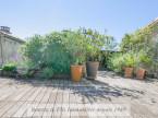 A vendre Bagnols Sur Ceze 3014734387 Sarl provence cevennes immobilier
